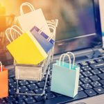 Domestic online sales subjected to Consumer laws and rights   -Consumer Affairs Commission