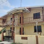 12 juveniles escape from Detention Centre; 5 recaptured