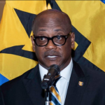"CARICOM is ""most legitimate interlocutors"" in Guyana elections situation -CARICOM Ambassador tells OAS"