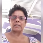 ERC probing woman's racist rant on Facebook