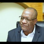 """Recount will expose PPP as """"party of fraud"""" -says Harmon"""