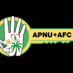 """APNU+AFC claims """"clear patterns of irregularities"""" being observed during Recount"""