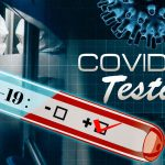 Guyana records 15 new cases of COVID-19 in 24 hrs