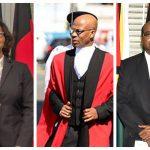 Appeal Court determines more votes cast means more valid votes