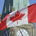 Canada demands swift conclusion of Guyana Elections