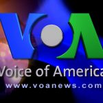 Guyana turned down US request to relay Voice of America broadcasts to Venezuela