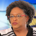 "Mottley remains concerned about Guyana's political situation; Looks forward to resolution ""as a family"""