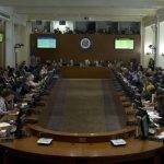 OAS Permanent Council to meet on Guyana Elections situation