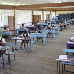 No Common Entrance exams in March/April 2021