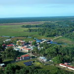Region One remains the epicentre of Coronavirus pandemic in Guyana