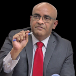 Latest move to the Court on elections is an abuse of the Court. -says Jagdeo