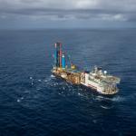 ExxonMobil Guyana flip flops position on Payara development negotiations