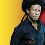 """Eddy Grant issues cease and desist order to Trump over unauthorized use of """"Electric Avenue"""""""