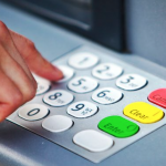 Commercial banks to waive ATM and other charges as part of COVID-Relief