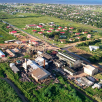 APNU+AFC bashes Govt's plan to revoke land allocations and refund payments