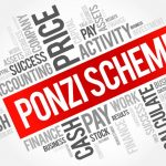 Police called in to probe Ponzi scheme that has affected over 17,000