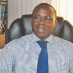 Deputy Commissioner Williams sent on accumulated leave with immediate effect