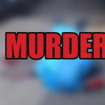 Vagrant stabbed to death at Bourda market over $200 debt