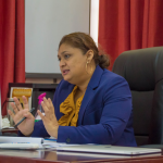 Guyana contacts CXC about poor grading and discrepancies in results
