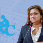 CXC agrees to results review and to resolve ungraded issues  -Education Minister