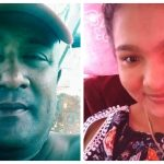 Essequibo man remanded for murder of ex-lover over late night call