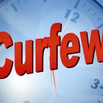 October becomes deadliest month for COVID in Guyana; Curfew further relaxed