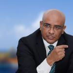 Payara agreement now closer to international standards -VP Jagdeo