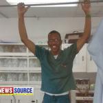 Retired GPHC Nurse dies from COVID-19