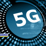 GTT ready to roll out 5G and Next Generation Services