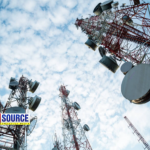 """Telecommunications sector formally liberalised; Govt. announces official end to GTT """"monopoly"""""""