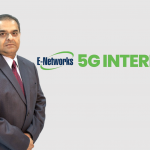 Expansion of 5G and new Services on the cards for E-Networks
