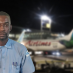 Guyanese man sues Caribbean Airlines over drugs found in bag at JFK