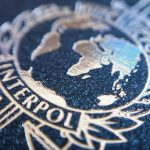 Guyana alerts Interpol on search for shipper in scrap metal cocaine bust