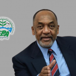 Government fires Dr. Vincent Adams as Head of EPA