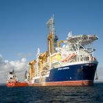 ExxonMobil announces another major oil discovery offshore Guyana