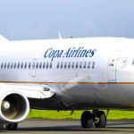 Copa Airlines resumes Guyana operations