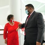 Canada-Guyana Chamber of Commerce launched