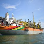 Local companies urged to become ambitious in oil and gas sector