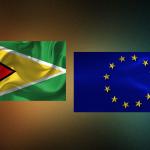 EU releases G$19.8 Billion to Guyana under Budget Support Programme