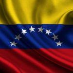 Venezuela rejects International Court's decision on jurisdiction in border matter