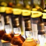Police Commander offers to pay taxes for uncustomed liquor after suspected smuggling bust