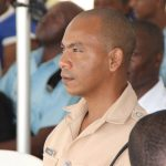 Senior Police Officer's Court challenge to promotions forces consultation with AG and Chairman of Police Service Commission