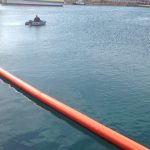 National Oil Spill Committee activated in Guyana
