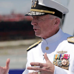Commander of US Military Southern Command to visit Guyana