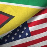 US reinforces support for Guyana following latest Venezuelan decree