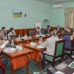 Guyana is united and resolute against latest Venezuelan claim –  Parliamentary Committee