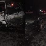 31-year-old dies in Soesdyke/Linden highway smash-up