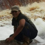 Decomposed body of Canje man found in creek