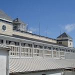 Guyanese US Embassy staffer among latest COVID-19 deaths