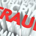 Police to seek extradition of Insurance Manager wanted for $40M fraud